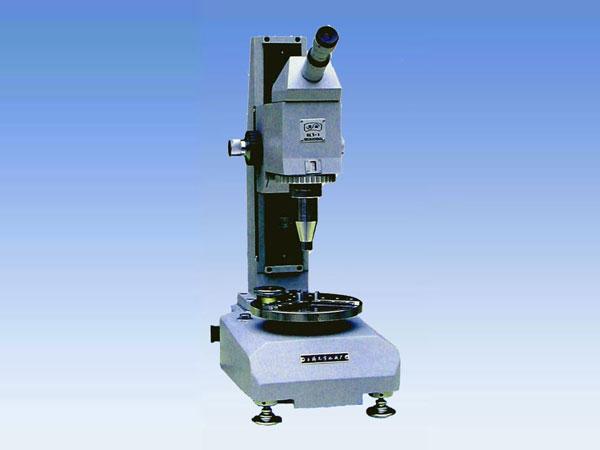 CLT-1型 高精度透镜中心仪