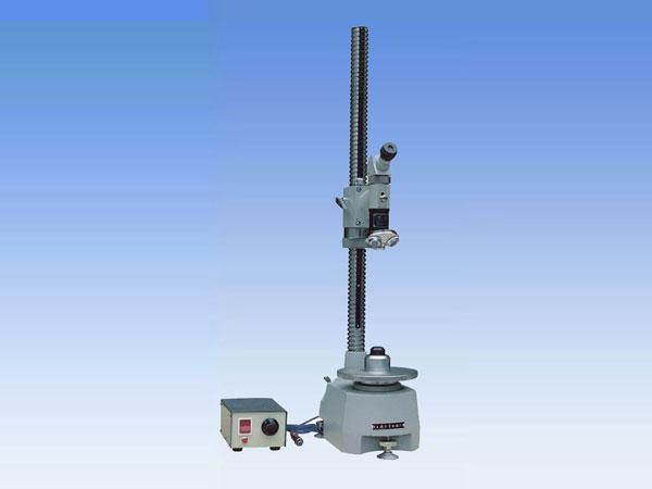 GJX-1A型 透镜定中心仪