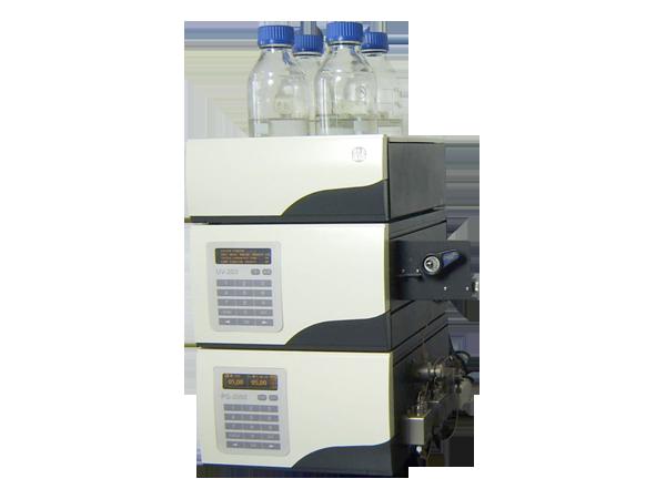 10-200mlmin 中高压液相色谱