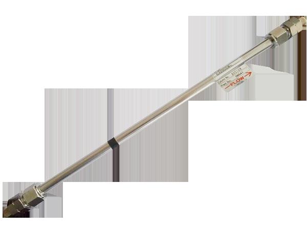 不锈钢柱(1)