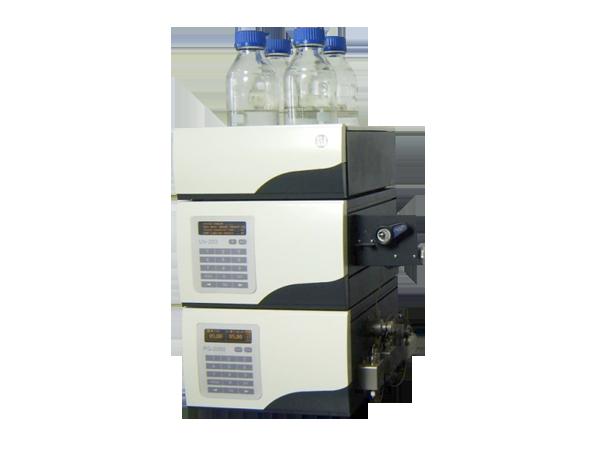 KGF-2抗生素高聚物分析系统