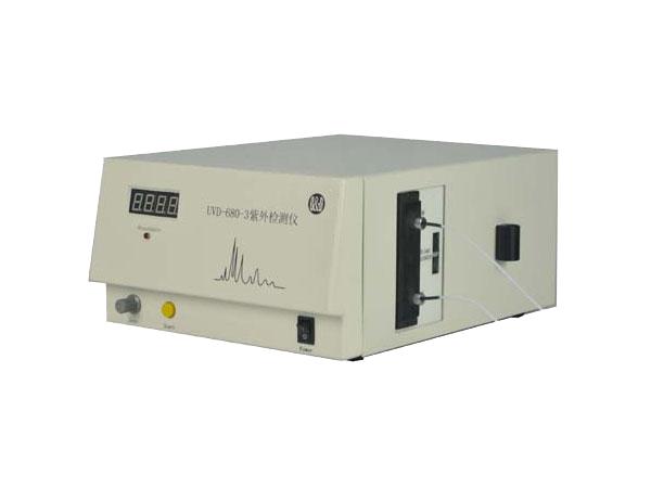 UVD系列紫外检测仪