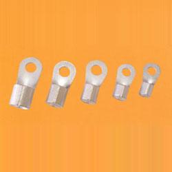 圓型裸端子OT型或RNB型