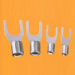 叉形裸端子UT型或SNB型
