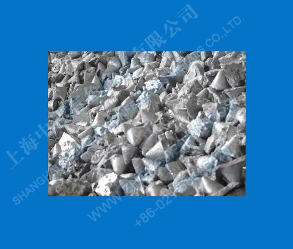台型铝硅铁