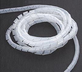 卷式结束保护带(缠绕管)