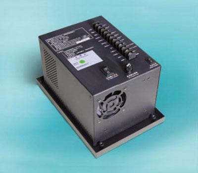 DYS-EP1微型直流电源