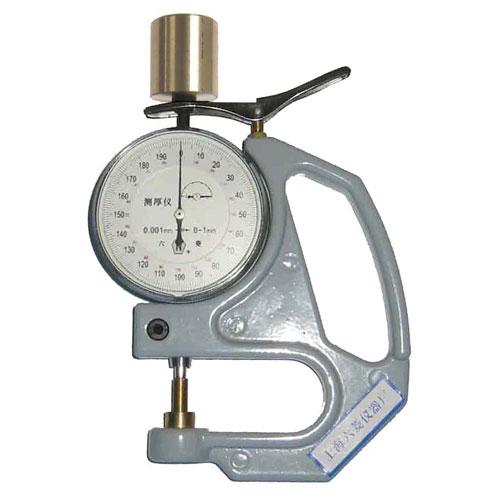 CH-1-N手式千分测厚仪