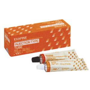 GC EXAMIXFINE-GC亲水性附加型硅橡胶套装(自调型)