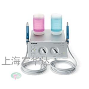 EMS PM600 Premium – 豪华型 专家洁牙机