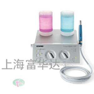 EMS PM600 Standard – 标准型 专家洁牙机