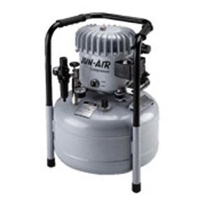 空气压缩机 (6-25)