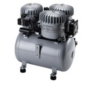 空气压缩机 (18-40B)