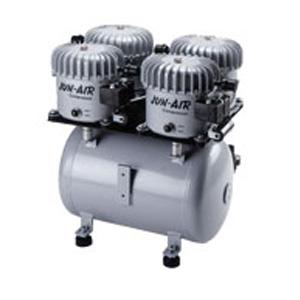 空气压缩机 (24-40B)