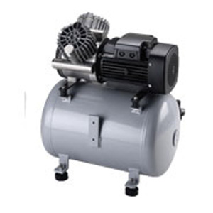 空气压缩机 (2000-40B)