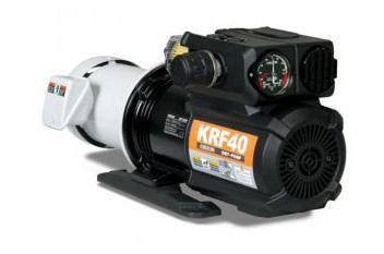 标准型KRF系列