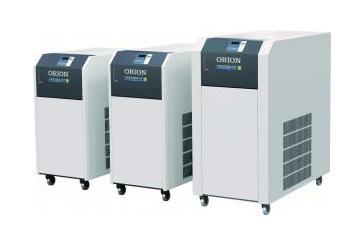 CKS系列小型冷水机