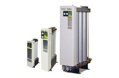 吸附式空气干燥机QSQ系列