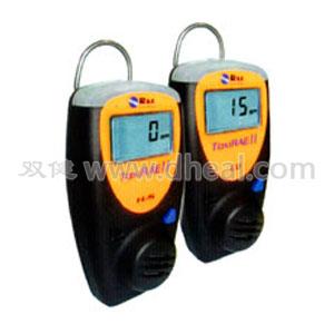 ToxiRAE II/CT500 个人用有毒气体检测仪器 PGM-1170
