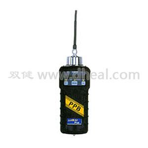 ppbRAE Plus VOC检测仪 PGM-7240