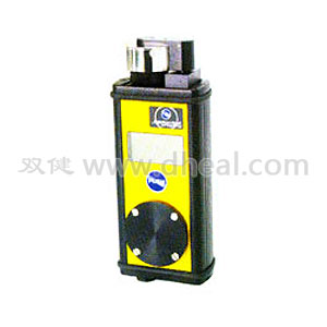 RadonRAE PRO氡放射性检测仪