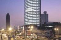 上海申通地铁股份有限公司