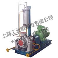 HGB-Z石油化工流程泵