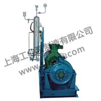 RSX-G高温高压热水循环泵