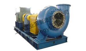 TF(C)/TN(C) Environmental Protection and Energy Saving Sewage Pump