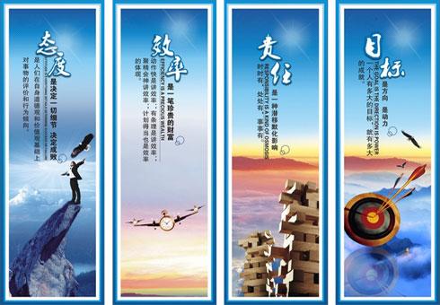 上海工业泵制造有限公司