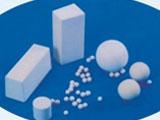 95氧化铝特种陶瓷