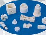 其他陶瓷制品