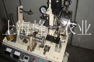 种子编织机