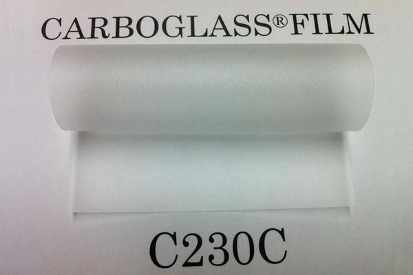 日本旭ガラス CARBOGLASS C230C