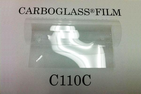 日本旭 CARBOGLASS C110C
