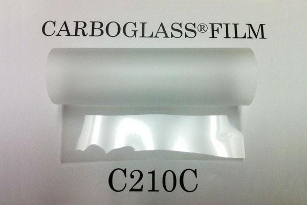 日本旭 CARBOGLASS C210C