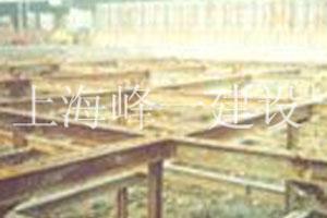 凌翌工程LY006