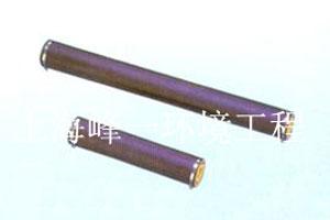 峰一牌 曝气管系列产品XS003