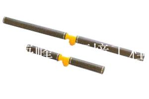 峰一牌 曝气管系列产品XS004