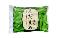 公司PB产品——毛豆