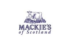 欧洲进口冷冻食品——MACKIE'S  of  Scotland
