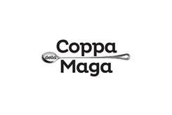 欧洲进口冷冻食品——Coppa  Maga