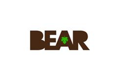 欧洲进口常温食品——BEAR