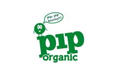 欧洲进口常温食品——PIP  organic