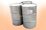 V-276 增塑剂