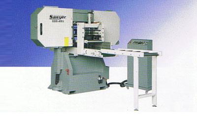 HBR-400A