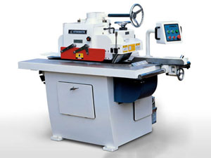 QMJ153B自动单片纵锯机