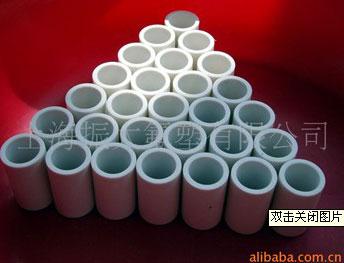 PTFE玻纤套管/特氟龙管/聚四氟