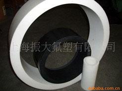 供应F4管/棒/板/薄膜/密封件