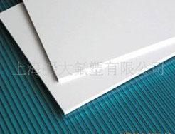 四氟板/PTFE板/PTFE板材